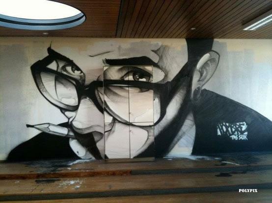 80 streetart fun et creatifs vol 12 64 80 street art fun et créatifs – vol 12