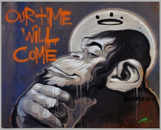 80 streetart fun et creatifs vol 12 65 80 street art fun et créatifs – vol 12