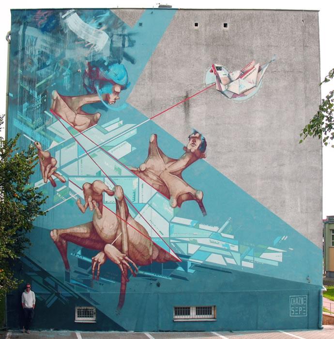 80 streetart fun et creatifs vol 12 67 80 street art fun et créatifs – vol 12