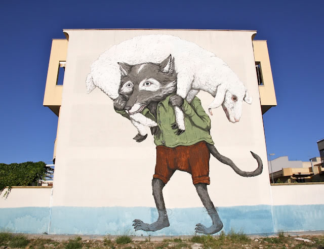 80 streetart fun et creatifs vol 12 68 80 street art fun et créatifs – vol 12