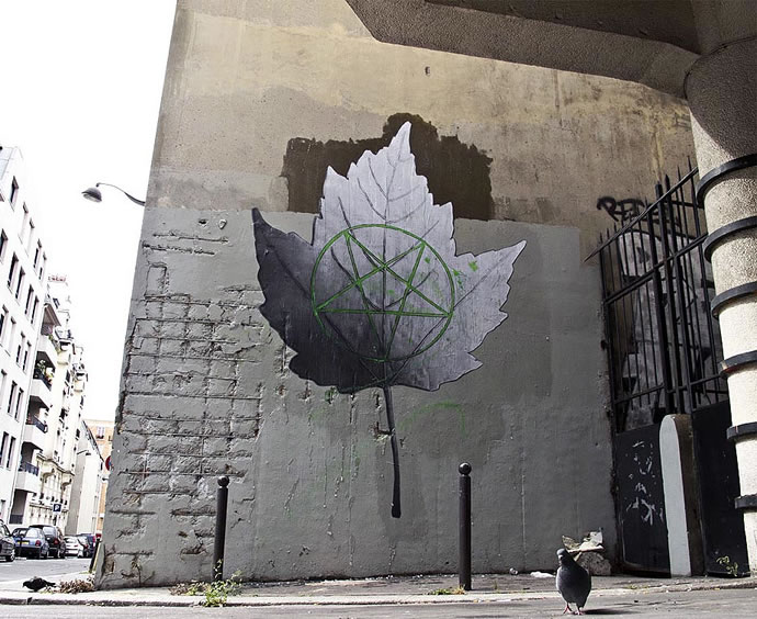 80 streetart fun et creatifs vol 12 69 80 street art fun et créatifs – vol 12