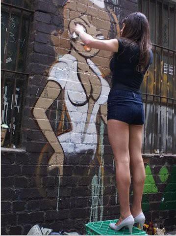 80 streetart fun et creatifs vol 12 7 80 street art fun et créatifs – vol 12