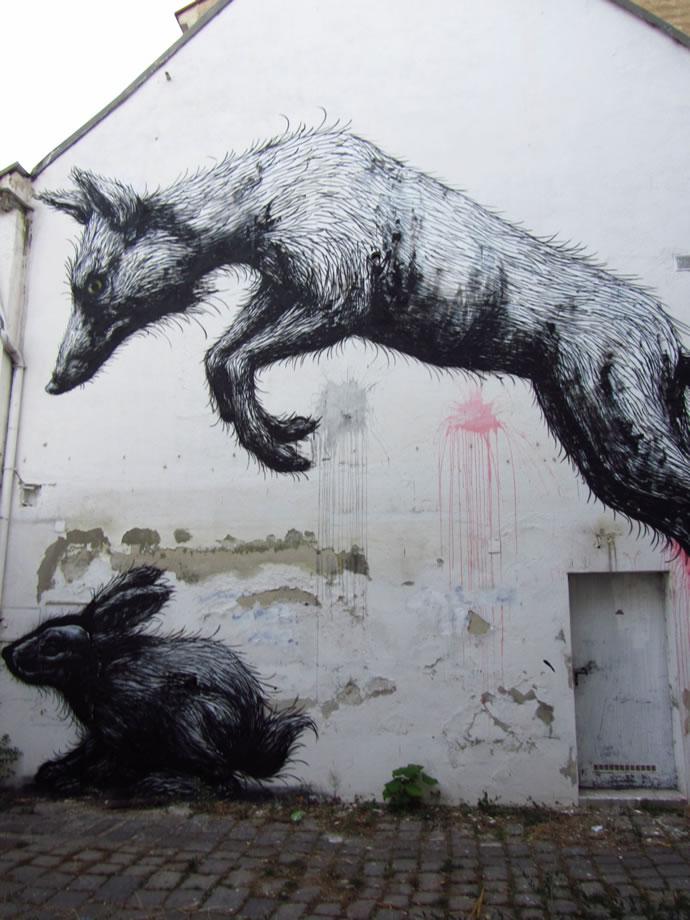80 streetart fun et creatifs vol 12 70 80 street art fun et créatifs – vol 12