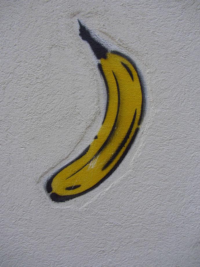 80 streetart fun et creatifs vol 12 71 80 street art fun et créatifs – vol 12