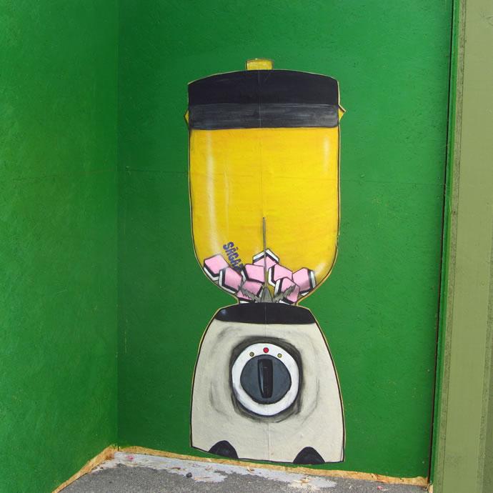 80 streetart fun et creatifs vol 12 75 80 street art fun et créatifs – vol 12