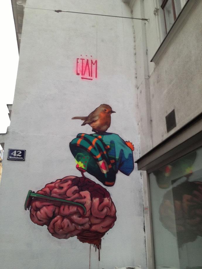 80 streetart fun et creatifs vol 12 78 80 street art fun et créatifs – vol 12