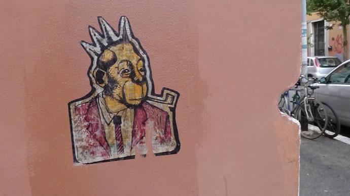 80 streetart fun et creatifs vol 12 79 80 street art fun et créatifs – vol 12