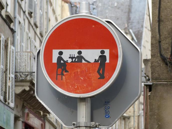 80 streetart fun et creatifs vol 12 8 80 street art fun et créatifs – vol 12