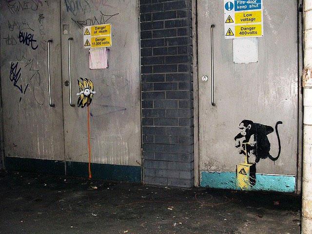 80 streetart fun et creatifs vol 12 80 80 street art fun et créatifs – vol 12