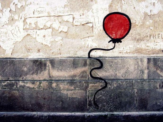 80 streetart fun et creatifs vol 12 9 80 street art fun et créatifs – vol 12
