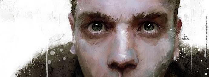 Les illustrations de Pixeldomestiko 2