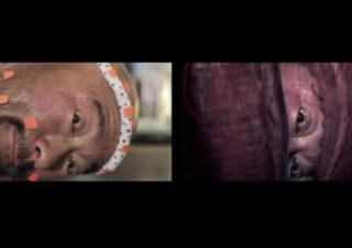 VFX : Monster Roll - avant/après effets spéciaux