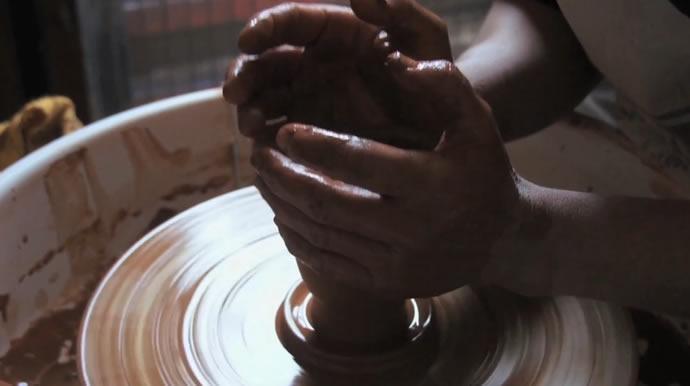 Scènes de Vie : One Day on Earth : 11.11.11 et trailer du 12.12.12 3