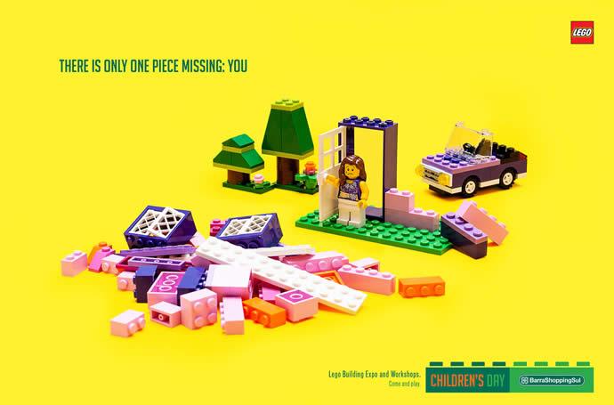 70 publicités designs et créatives d'Octobre 2012 40