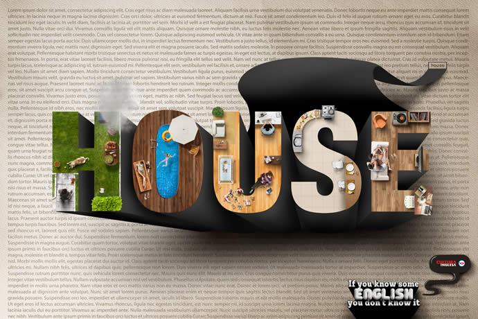 70 publicités designs et créatives d'Octobre 2012 47