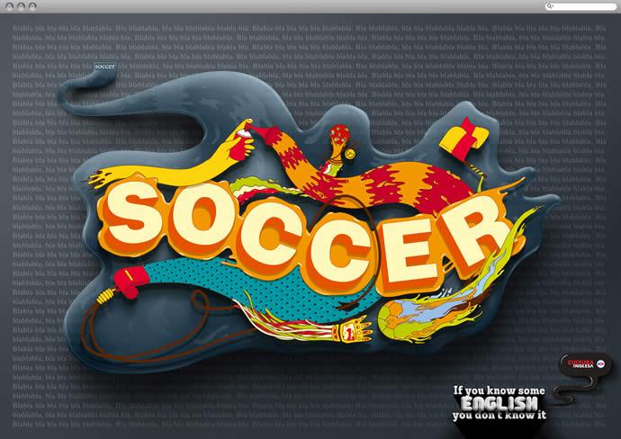 70 publicités designs et créatives d'Octobre 2012 48