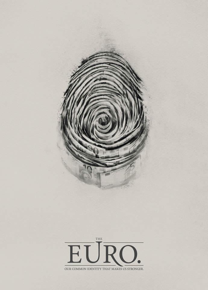 70 publicités designs et créatives d'Octobre 2012 69