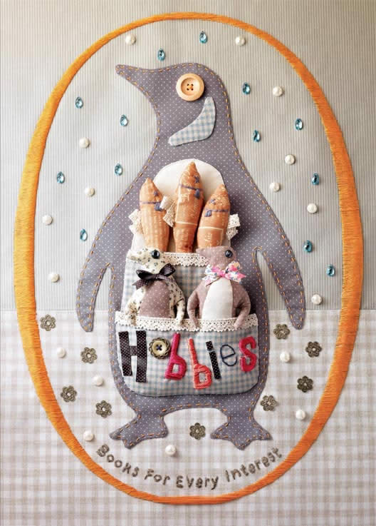 70 publicités designs et créatives d'Octobre 2012 13