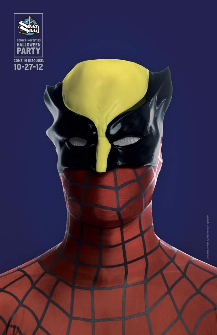 70 publicités designs et créatives d'Octobre 2012 20