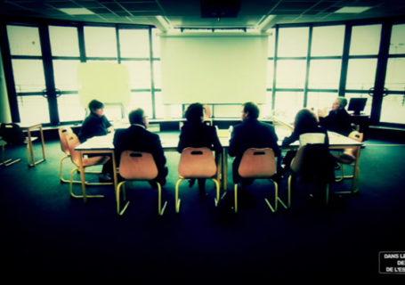 Buzz : Quand l'ESC Toulouse joue la carte du recrutement TV-réalité 3