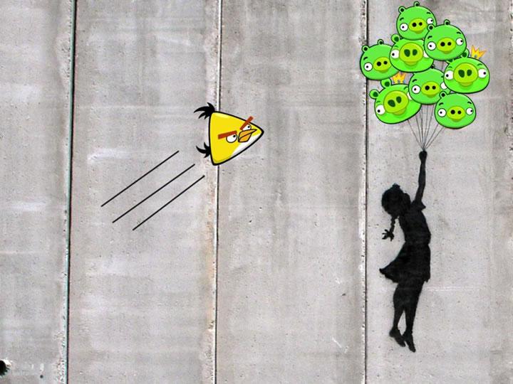 Street art vol13 1 70 street art fun et créatifs – vol 13