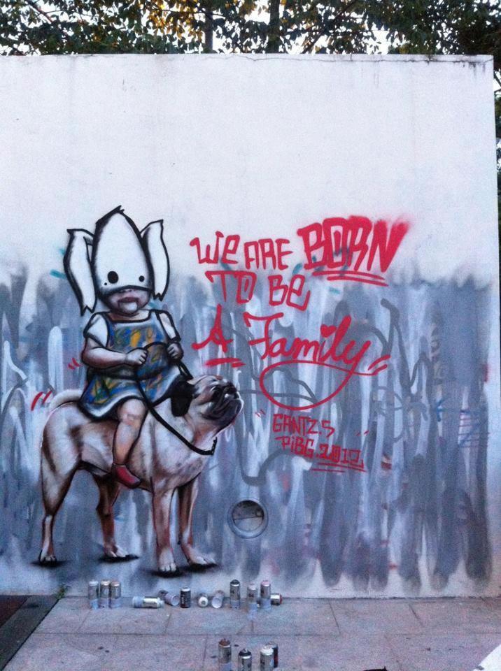 Street art vol13 14 70 street art fun et créatifs – vol 13
