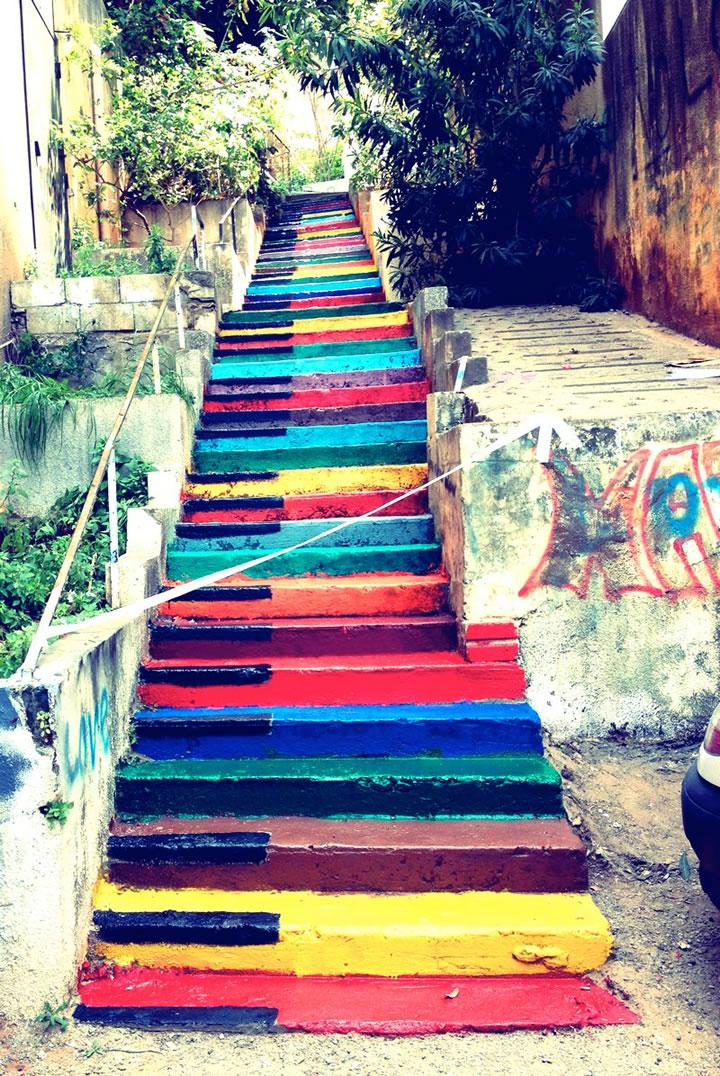 Street art vol13 21 70 street art fun et créatifs – vol 13