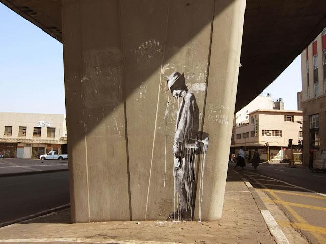 Street art vol13 24 70 street art fun et créatifs – vol 13