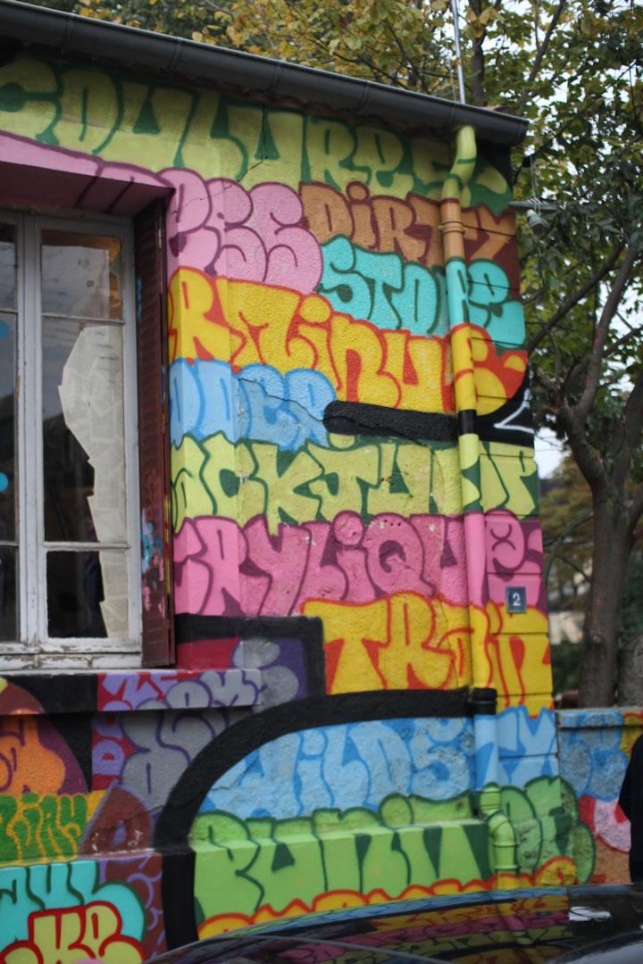 Street art vol13 28 70 street art fun et créatifs – vol 13