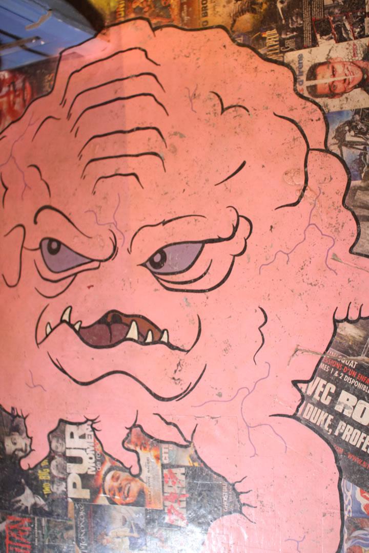Street art vol13 32 70 street art fun et créatifs – vol 13
