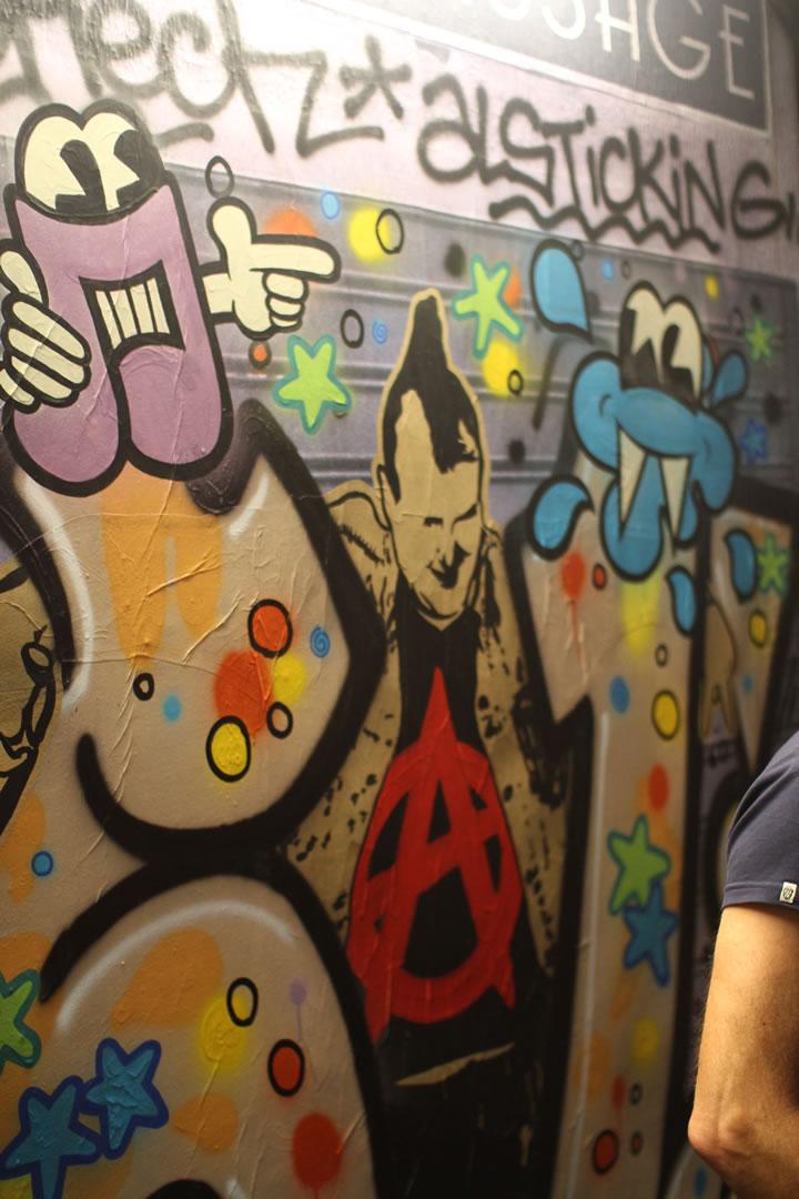 Street art vol13 34 70 street art fun et créatifs – vol 13