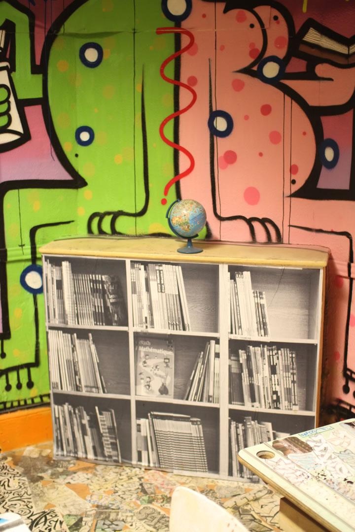 Street art vol13 36 70 street art fun et créatifs – vol 13