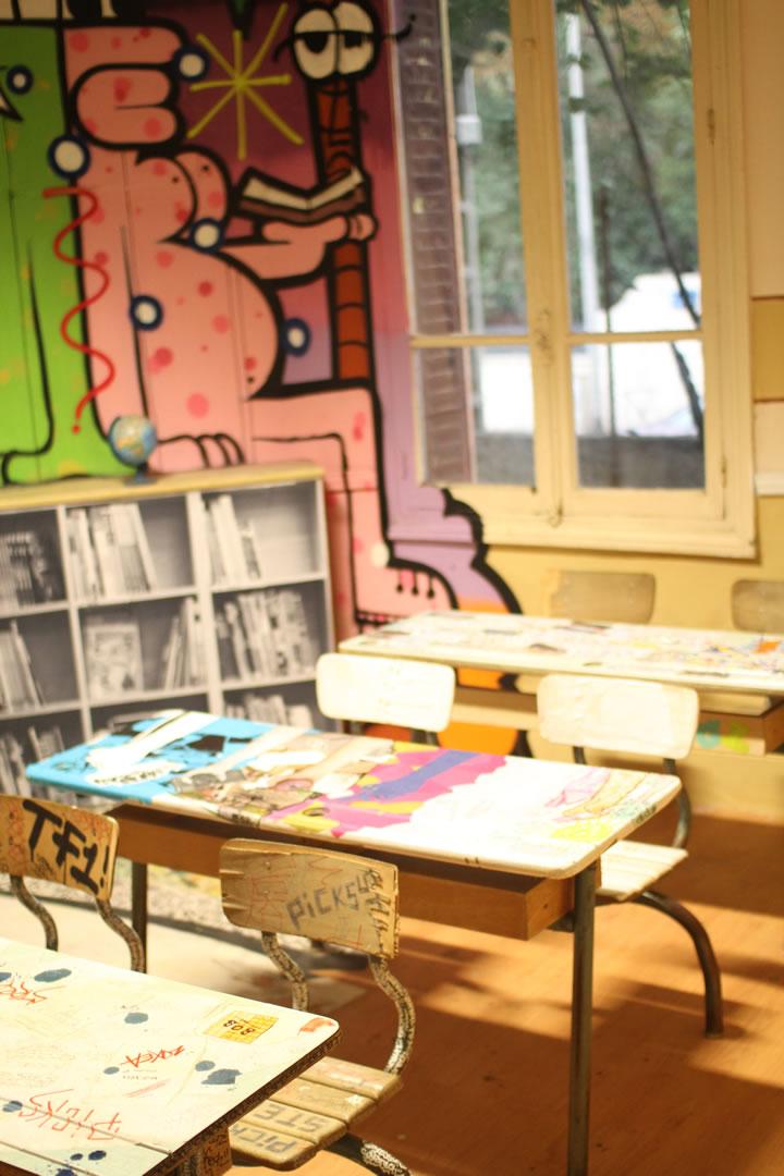 Street art vol13 37 70 street art fun et créatifs – vol 13