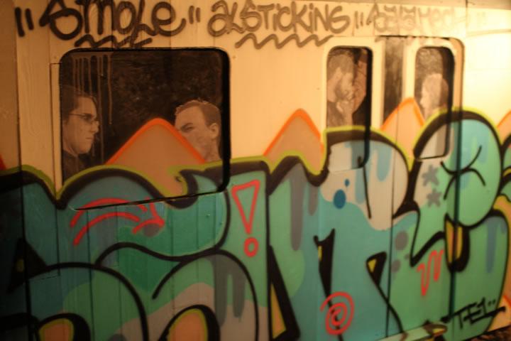 Street art vol13 41 70 street art fun et créatifs – vol 13