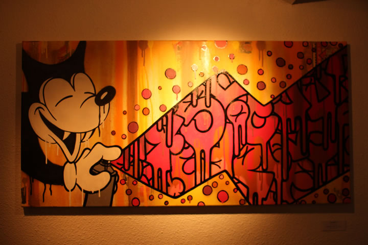 Street art vol13 42 70 street art fun et créatifs – vol 13