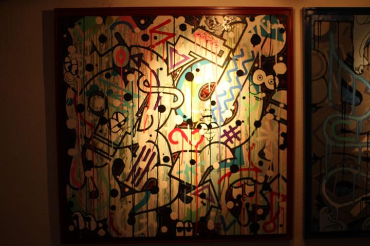 Street art vol13 43 70 street art fun et créatifs – vol 13