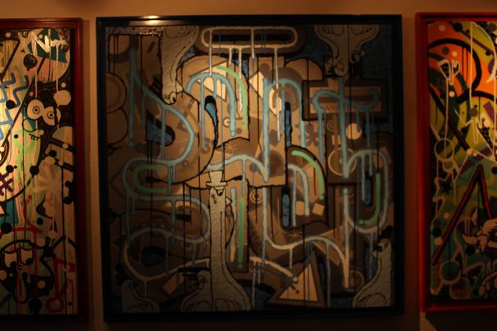 Street art vol13 44 70 street art fun et créatifs – vol 13