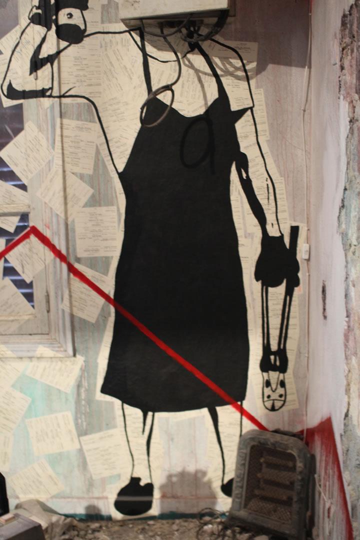 Street art vol13 46 70 street art fun et créatifs – vol 13