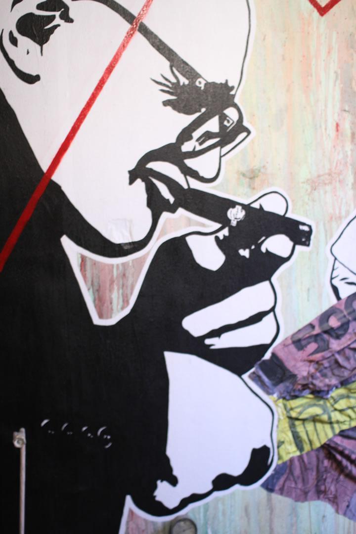 Street art vol13 47 70 street art fun et créatifs – vol 13