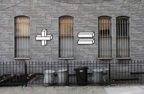 Street art vol13 50 70 street art fun et créatifs – vol 13