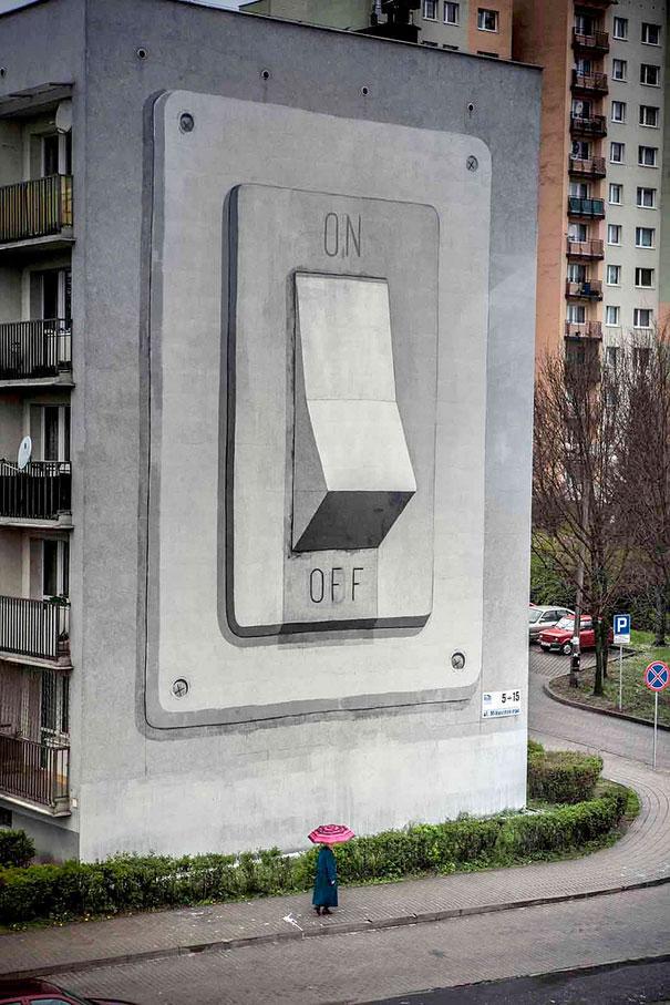 Street art vol13 52 70 street art fun et créatifs – vol 13