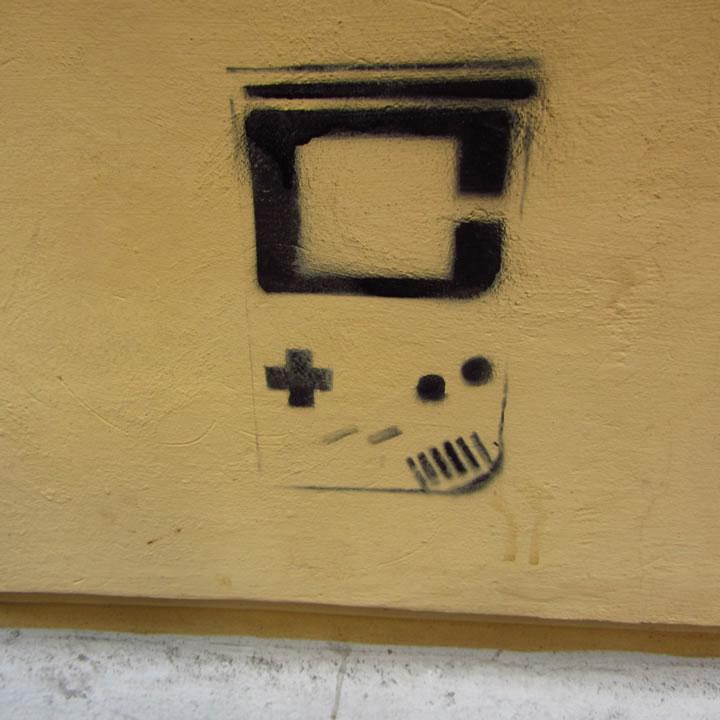 Street art vol13 67 70 street art fun et créatifs – vol 13