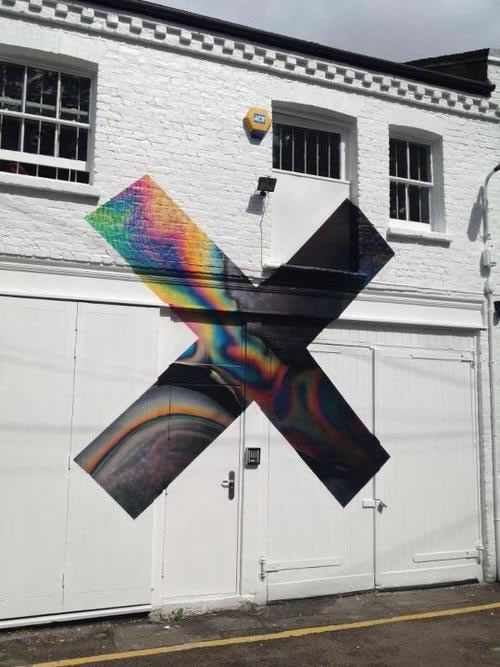 Street art vol13 8 70 street art fun et créatifs – vol 13