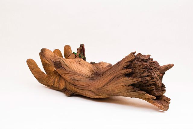 main en bois (3)