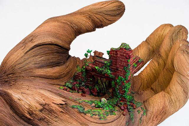 main en bois (5)