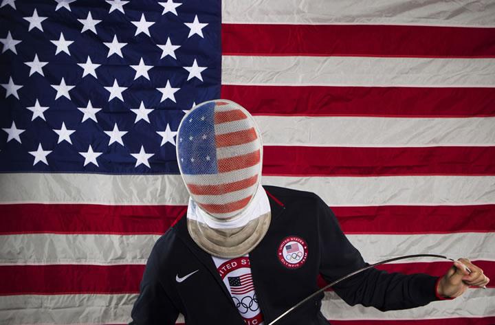Les 95 meilleures photos de 2012 par Reuters 21