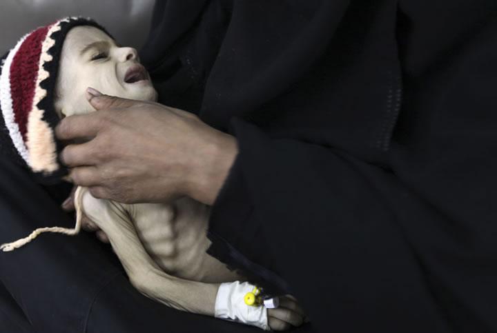 Les 95 meilleures photos de 2012 par Reuters 28