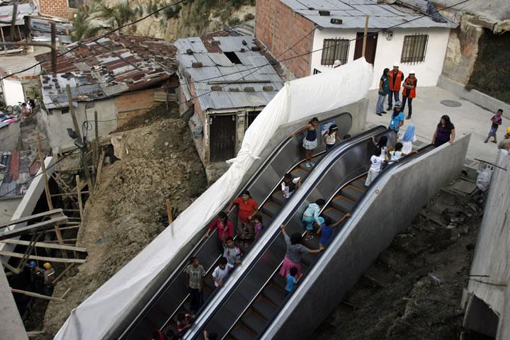 Les 95 meilleures photos de 2012 par Reuters 40