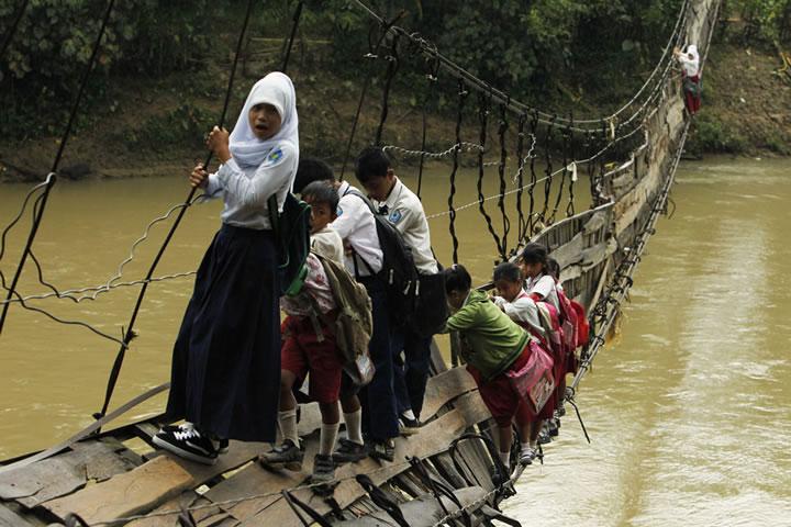 Les 95 meilleures photos de 2012 par Reuters 92