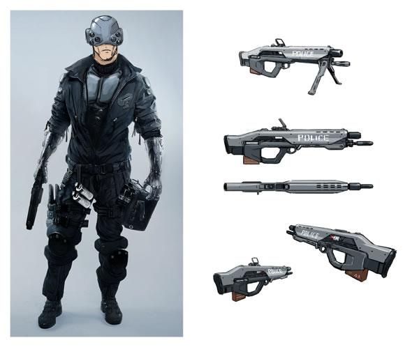Cyberpunk 2077 (13)